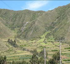 Peru 084