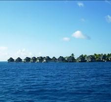 Tahiti05 067