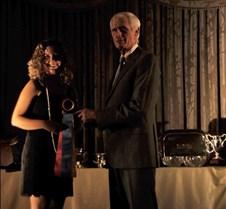 USHJA-12-8-09-515-AwardsDinner-DDeRosaPh