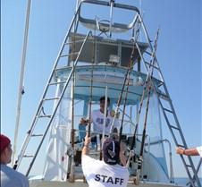 Fishing 2008 055
