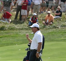 37th Ryder Cup_059