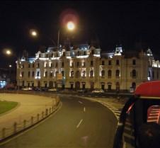 Peru_2011_060