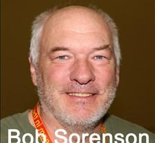 Bob Sorenson