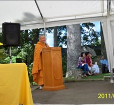 2011 Vu Lan PL va PH 202