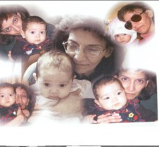 With Mommy 2002 2