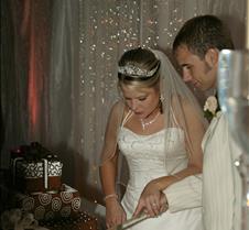 K Wedding207