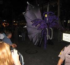 FantasyFest2006-231