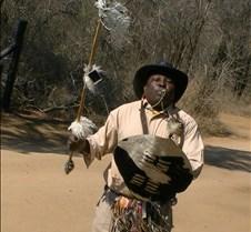 Ivory Lodge Safari Mupulanga0060