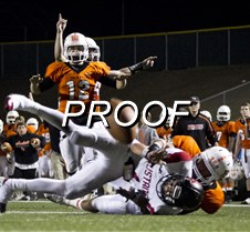 12-08-12_ftball-HughesSprings9
