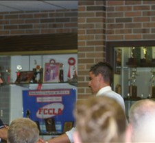 All County Sports Awards 085