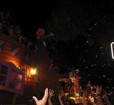 FantasyFest2006-160