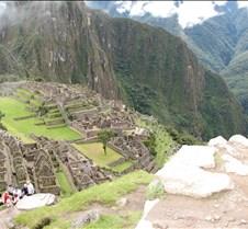 Peru 376