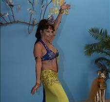 Oasis Dance 9 25 2011 RT (41)