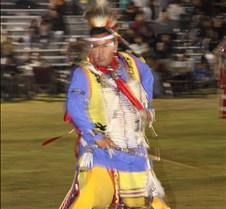 San Manuel Pow Wow 10 10 2009 b (480)