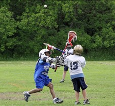2011-05-22 Lacrosse Pittsfield 286