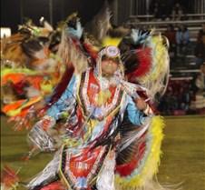 San Manuel Pow Wow 10 10 2009 b (445)