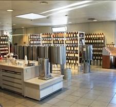Fragonard Perfumery – Grasse, France