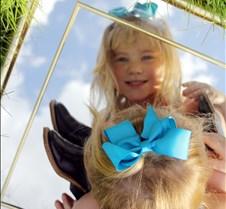 T mirror 4545