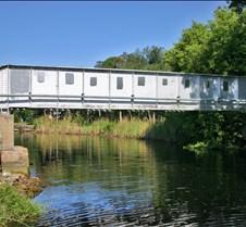 rr bridge2