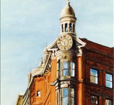 Crestar Building
