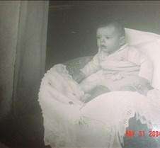 Bruno & Family 081