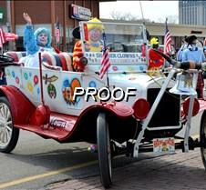 2013 Parade (243)
