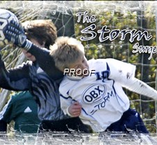 BOE06_OBX Storm91B Plkease forwartd to all Storm Fans- Note we have reduced prices on prints! _ Dave