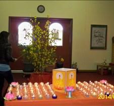 2014 Tet Giap Ngo Thuong Nguon 305