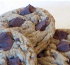 Cookies 137