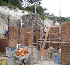 Walls 6