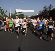 Mayors Run 5 20 12 (372)