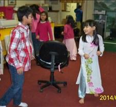 2014 Tet Giap Ngo Thuong Nguon 124