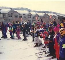 Ski Trip 1997 015