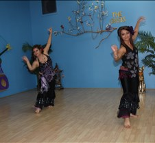 Oasis Dance 9 25 2011 RT (140)