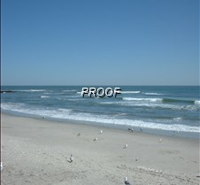 Beach Atlantic City1