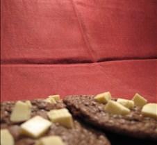 Cookies 066