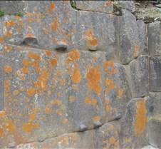 Peru 155