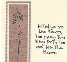 Birthdays_are_like_flowers