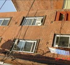 Properties 9-10-06 (45)
