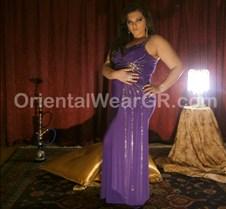 Oriental Costume Photo 20