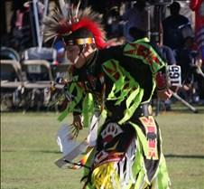 San Manuel Pow Wow 10 10 2009 b (255)