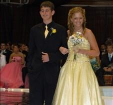 Zach & Danielle2(1)