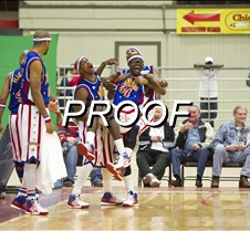 02-03-13_globetrotters_9