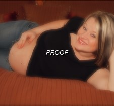 Kristel Maternity_15blmist