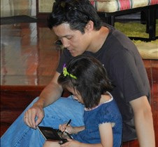 Peru_2011_023