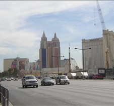Vegas Trip Sept 06 179
