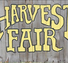 Harvest Fest San Bernardino Oct. 2, 2008 Harvest Fest San Bernardino CA.  If you need an original file, let me know and I might be able to e-mail a low res file to you.  ANY PHOTO IN THIS ALBUM CAN BE CONVERTED INTO A BLACK & WHITE IMAGE, just let me know! I Do weddings, and special events at rea