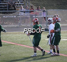 04/11/11 - HHS Varsity vs. Westborough