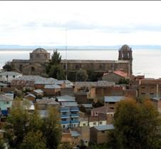 Peru_2011_036