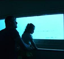 Miami Seaquarium 024
